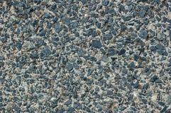 Konkret golv Arkivbild