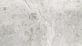 konkret grå vägg Arkivbilder