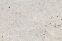 konkret grå vägg Arkivbild
