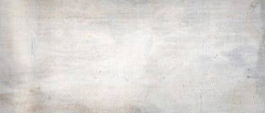 konkret grå vägg för bakgrund Royaltyfri Foto