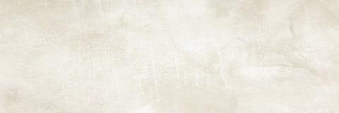 konkret ljus medelfläckvägg för bakgrund Textur för grå färgcementgolv Grå betongvägg- eller golvtextur som bakgrund arkivfoto