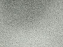 Konkret stil för grå färger för bakgrundstexturbuse Royaltyfria Foton