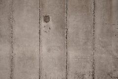 konkret textur Royaltyfria Foton