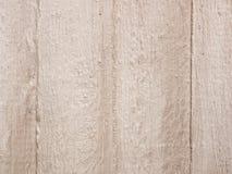 konkret textur Fotografering för Bildbyråer