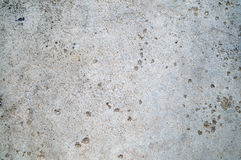 konkret textur Royaltyfri Bild