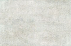 konkret textur arkivbilder