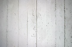 konkret textur Royaltyfria Bilder