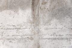 konkret textur Cementera väggen, det konkreta golvet för texturbakgrund Royaltyfri Bild