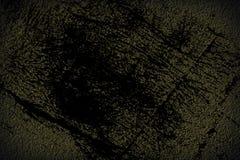 Konkret textur för grungetexturväggen, cementerar ultra beige kulör bakgrund eller stenar grov yttersida Arkivbilder