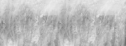 Konkret texturbakgrund, grungetextur Royaltyfria Foton