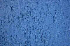 konkret texturvägg Arkivfoto