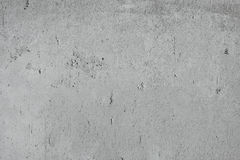 konkret texturvägg Arkivbilder