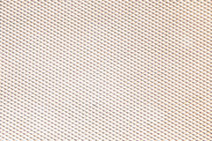 Konkret tjock skiva, bakgrund, textur Royaltyfria Foton