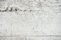 Konkrete Beschaffenheit der Kunst für Hintergrund in schwarzem, grauem und weißem Col. Lizenzfreie Stockfotografie
