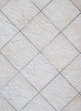 Konkrete Fußbodenbeschaffenheit lizenzfreies stockfoto