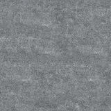 Konkrete nahtlose Beschaffenheit der Kunst für Hintergrund in den schwarzen, grauen und weißen Farben Stockfotos