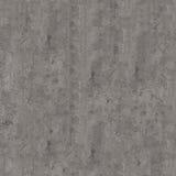 Konkrete nahtlose Beschaffenheit der Kunst für Hintergrund in den schwarzen, grauen und weißen Farben Lizenzfreie Stockbilder