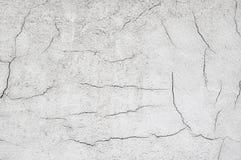 Konkrete Oberfläche Stockbilder