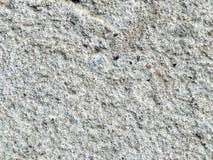 Konkrete Oberfläche des Schmutzes Lizenzfreies Stockfoto