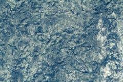 Konkrete Zementwandbeschaffenheit oder konkreter Zementwandhintergrund für Innenarchitekturgeschäft Außendekoration Stockfotos