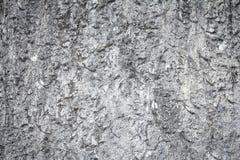 Konkrete Zementwandbeschaffenheit oder konkreter Zementwandhintergrund für Innenarchitekturgeschäft Außendekoration Stockbilder