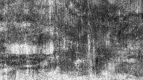 Konkrete Zementwandbeschaffenheit oder konkreter Zementwandhintergrund für Innenaußendekorations- oder Industriebaudesign Lizenzfreies Stockbild