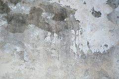 Konkreter Beschaffenheitshintergrund Stockbilder