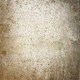 Schmutz-konkreter Beschaffenheits-Hintergrund Stockfotos