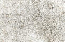 Konkreter Bodenbelag des Schmutzes, Beschaffenheitshintergrund Stockfoto
