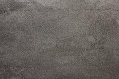 Konkreter Hintergrund in den grauen Farben Stockbild