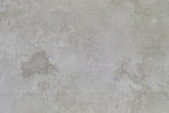 Konkreter Hintergrund Zementbeschaffenheitshintergrunddachbodenhintergrund hoher Auflösung für Design Stockbilder