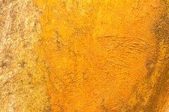 Konkreter Zementwand-Beschaffenheitshintergrund lizenzfreies stockbild