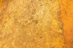 Konkreter Zementwand-Beschaffenheitshintergrund stockbild