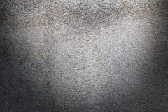Konkreter Zementwand-Beschaffenheitshintergrund für Design Lizenzfreies Stockfoto
