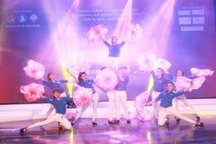 Konkursów ucznie, Studencki talent zdjęcia royalty free