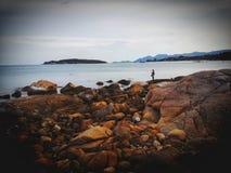 KonSamui Στοκ φωτογραφία με δικαίωμα ελεύθερης χρήσης