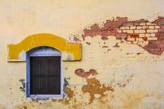 Konst av Indien Arkivfoto