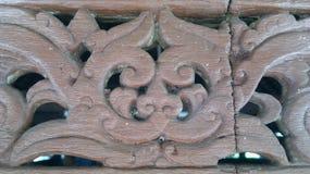 Konst carced ancint Royaltyfria Foton