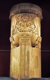 konst mesopotamian royaltyfri fotografi