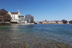 Konstanz Stockfotos