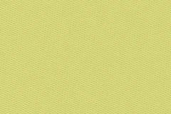 Konstgjord Eco läderPale Lime Yellow Coarse Texture prövkopia Royaltyfri Fotografi