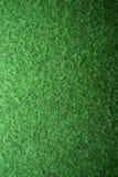 Konstgjord gräsdetalj Royaltyfria Foton
