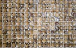 konstgjord sten Royaltyfri Foto
