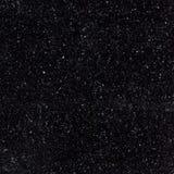 Konstgjord sten för svart yttersida, bakgrund Royaltyfria Foton