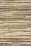 Konstgjord wood textur Royaltyfria Bilder