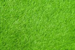 Konstgjort gräs för materiell design arkivfoton