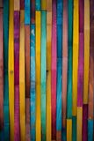 Konstnärlig stil - stads- abstrakt texturbakgrund för din design Royaltyfri Fotografi