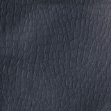 Konstpapper texturerade bakgrund Royaltyfria Foton