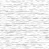 Konstpapper texturerade bakgrund Royaltyfri Bild