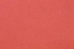 Konstpapper texturerade bakgrund Royaltyfria Bilder